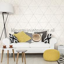 66365 behang Dutch Wallcoverings Stenen