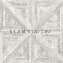 66366 behang Dutch Wallcoverings hout