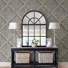 3d houtpanelen papier peint Dutch Wallcoverings Restored 2540-24018
