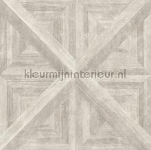 3d houtpanelen papier peint Dutch Wallcoverings Restored 2540-24019