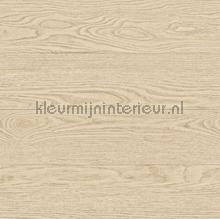 Dwars hout papier peint Dutch Wallcoverings Restored 2540-24028