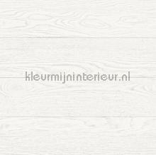 Dwars hout papier peint Dutch Wallcoverings Restored 2540-24030