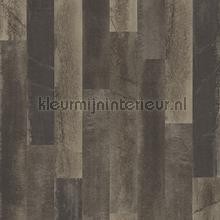 Gestrookt hout papier peint Dutch Wallcoverings Restored 2540-24048