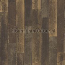 Gestrookt hout papier peint Dutch Wallcoverings Restored 2540-24049