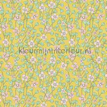 84525 papier peint Eijffinger Rice 2 383536