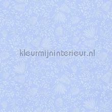 84529 papier peint Eijffinger Rice 2 383543