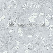 84538 papier peint Eijffinger Rice 2 383563