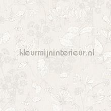 84539 papier peint Eijffinger Rice 2 383564