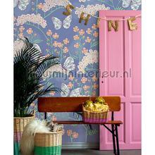 84577 papier peint Eijffinger Rice 2 383620