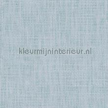 Grasweefsel behang Eijffinger Rice 359124