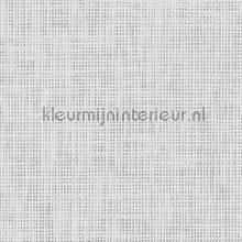Grasweefsel behang Eijffinger Rice 359125