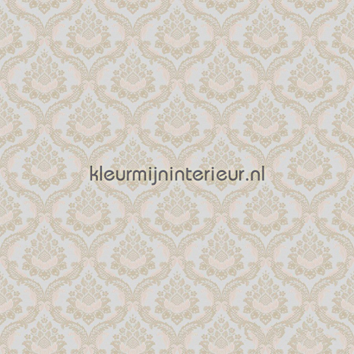 330663 wallcovering richmond eijffinger