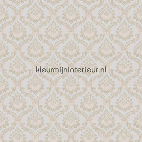 330663 wallcovering richmond eijffinger