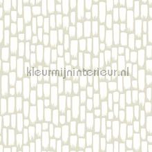 Sumi E tapeten York Wallcoverings Risky Business 2 ry2712