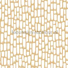 Sumi E tapeten York Wallcoverings Risky Business 2 ry2713