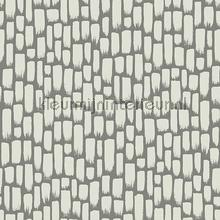Sumi E tapeten York Wallcoverings Risky Business 2 ry2714