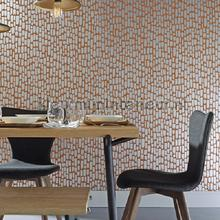 Sumi E tapeten York Wallcoverings Risky Business 2 ry2715