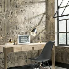 Great expectations tapeten York Wallcoverings Risky Business 2 ry2726