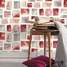 Burano tapeten York Wallcoverings Risky Business 2 ry2731