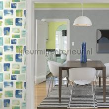 Burano tapeten York Wallcoverings Risky Business 2 ry2733