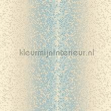Pop the champagne tapeten York Wallcoverings Risky Business 2 ry2740