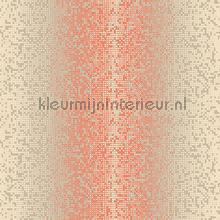 Pop the champagne tapeten York Wallcoverings Risky Business 2 ry2741