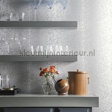 Pop the champagne tapeten York Wallcoverings Risky Business 2 ry2742