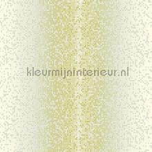 Pop the champagne tapeten York Wallcoverings Risky Business 2 ry2743