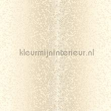 Pop the champagne tapeten York Wallcoverings Risky Business 2 ry2744