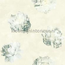 double exposure tapet York Wallcoverings Risky Business 2 ry2760