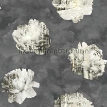 double exposure tapet York Wallcoverings Risky Business 2 ry2762