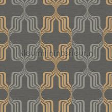 Earn your stripes tapeten York Wallcoverings Risky Business 2 ry2780