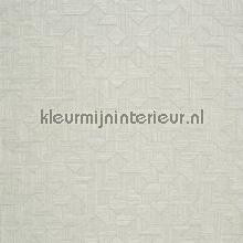 Origami beige behang Casadeco Riverside 2 RRS-26221105