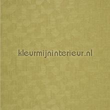 Origami jaune behang Casadeco Riverside 2 RRS-26222214