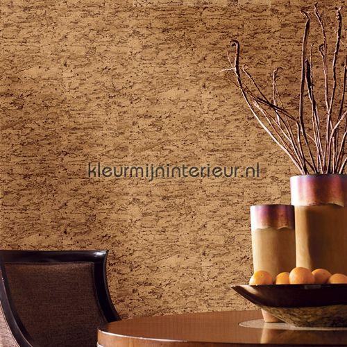 Kinderkamer Hout Behang: Driftwood beige bruin behang riviera maison ...