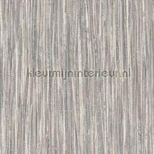 88198 behaang BN Wallcoverings Engelse blukskes