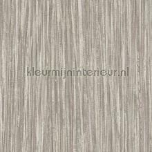 88199 behaang BN Wallcoverings Engelse blukskes