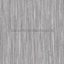 88200 behaang BN Wallcoverings Engelse blukskes