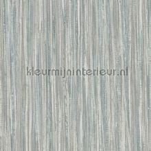 88201 behaang BN Wallcoverings Engelse blukskes