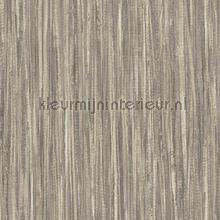 88202 behaang BN Wallcoverings Engelse blukskes