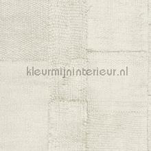 88203 behaang BN Wallcoverings Engelse blukskes
