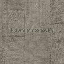 88205 behaang BN Wallcoverings Engelse blukskes