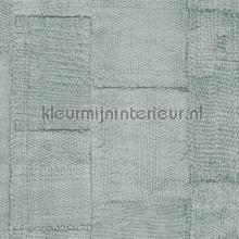 88206 behaang BN Wallcoverings Engelse blukskes