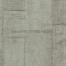 88207 behaang BN Wallcoverings Engelse blukskes