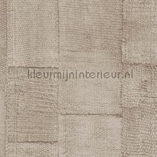 88208 behaang BN Wallcoverings Engelse blukskes