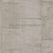 88209 behaang BN Wallcoverings Engelse blukskes