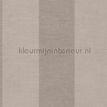 88213 behaang BN Wallcoverings Engelse blukskes
