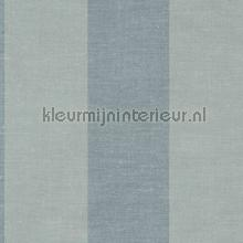 88214 behaang BN Wallcoverings Engelse blukskes
