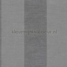 88215 behaang BN Wallcoverings Engelse blukskes
