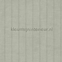88217 behaang BN Wallcoverings Engelse blukskes